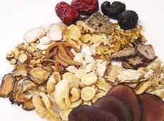 健康づくり・漢方の豆知識